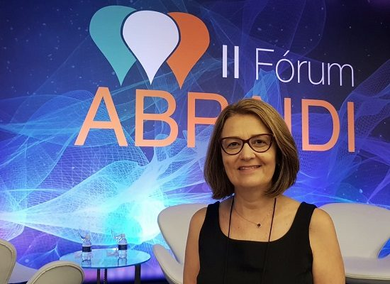 II ABRAIDI Forum